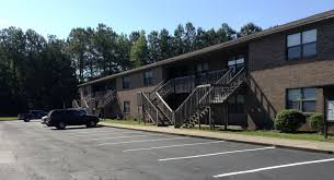 2 bedroom 2 bath apartments greenville nc. 2 bedroom apartment in summer place. main picture of for rent greenville, nc bath apartments greenville nc