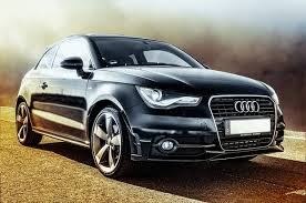 Car Buy Or Lease Is It Better To Buy Or Lease A Car Barrons