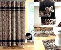 gold bathroom rug sets black bathroom rug set black bathroom rugs large size of coffee and gold bathroom rug
