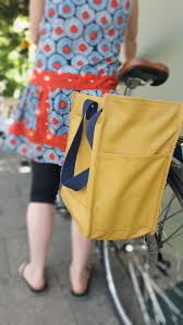 62 best images about Cool Bike Bags Panniers on Pinterest
