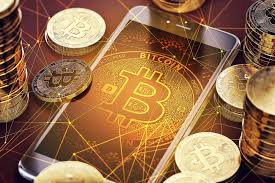 Vea en directo el gráfico de bitcoin/dólar eeuu, siga los precios del btcusd en tiempo real y obtenga los precios históricos. Precio L Cotizacion Bitcoin De Hoy En Tiempo Real 2020