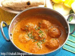 indian curry er masala curry kashmiri dum aloo dum aloo recipes easy