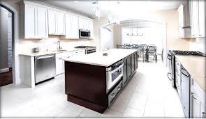 Kitchen Cabinets Second Hand Refurbished Kitchen Cabinets Used Kitchen Cabinets Craigslist Sale