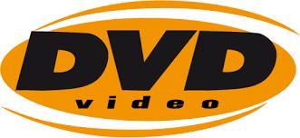 Logos. Dvd Logo Images: Dvd Logo Transparent PNG Pictures Free Icons ...