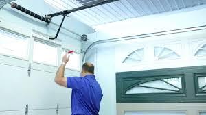 how to open a garage door manually how to open garage door manually how to manually