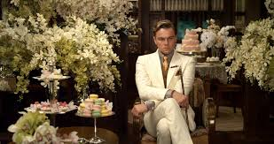 jay gatsby character analysis essay jay gatsby character analysis  comparative essay death of a sman and great gatsby a comparison and contrast between the characters