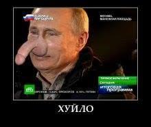 Классического военного пути решения конфликта на Донбассе не существует, - Яценюк - Цензор.НЕТ 8658
