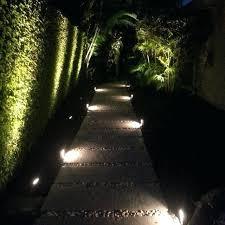 outdoor pathway lighting fixtures. outdoor pathway lighting fixtures path led lights modern low profile accent u
