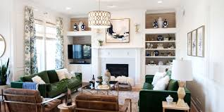 Interior Design Diy Diy Home Decor Projects Do It Yourself Interior Design