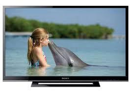 sony tv 32. sony led tv 40 r352b full hd price bd tv 32