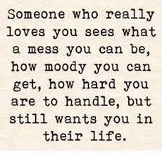 Love Quotescom Unique Download True Love Quote Ryancowan Quotes