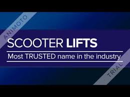 Image result for electropedic scooter Lift