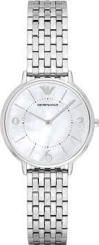 Наручные <b>часы Emporio Armani AR2507</b> купить в Москве в ...