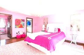american girl bedroom – aidssymptoms.info