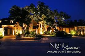 full size of lighting outdoor lighting garden flood lights outdoor walkway lighting fixtures best outdoor