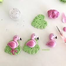 <b>976</b> Best polymer clay images in 2019 | Cold porcelain, Bricolage ...