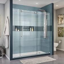 medium size of frameless sliding glass shower doors barn style door bypass hardware frightening pictures