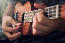 Different Types Of Ukulele: A Buyer's Guide