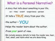 narrative essay introduction example custom university resume narrative essay intro examples mvsz de