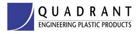 תוצאת תמונה עבור QUADRANT PLASTICS