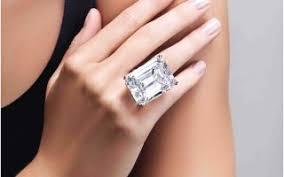 bella luce enement rings superb bella luce wedding rings