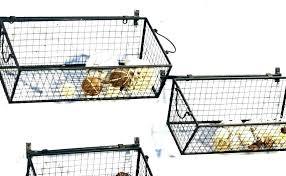 hanging wire shelf basket hanging wire storage baskets wall mounted basket storage wire produce basket hanging