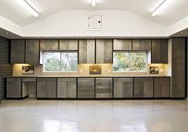 Large Garage Cabinets Building Garage Cabinets With Sliding Doors Best Home Furniture