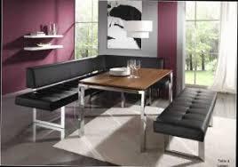 Table De Cuisine Blanche Avec Banc Table Cuisine Bois Blanc Salle
