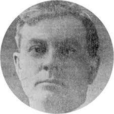 Elmer L. Fulton Whois