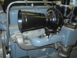 electrical jim carter truck parts 1955 Chevy Horn Wiring 1955 Chevy Horn Wiring #49 1955 chevy horn ring installation