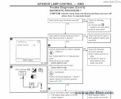 infiniti g37s coupe wiring diagrams infiniti auto wiring diagram infiniti g37 steering wheel wiring diagram jodebal com on infiniti g37s coupe wiring diagrams