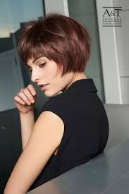 40 Besten Haarfarben Bilder Auf Pinterest Haarfarben Frisuren