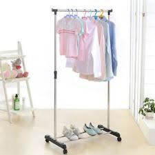 Home To Office Solutions Coat Rack Home to Office Solutions H100o Coat Rack Tower Standing With 100 Shelves 13