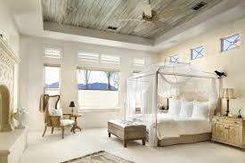 Bedroom:Modern Bedroom Design With Amazing Canopy Beds Idea Impressive Bedroom  Decorating Ideas For Modern