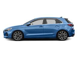 2018 hyundai lease. perfect lease 2018 hyundai elantra gt manual lease 149 mo on hyundai lease