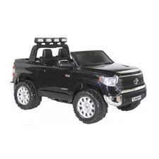 Truckload (FOB Waco, TX) - 26 Pallets - Power Wheels (Walmart ...