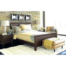 crate and barrel bedroom crate and barrel beds crate and barrel headboards attractive crate crate and