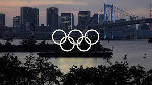 Olympics 2021: No fans will be allowed ...