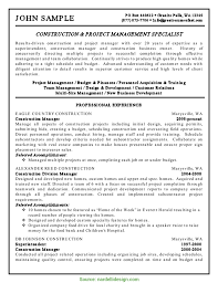 Special Best Hospitality Resume Best Ideas Of Resume Hotel Manager