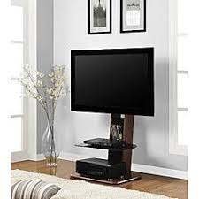 corner tv stand with mount. dorel home furnishings ameriwood galaxy tv stand with mount corner tv t