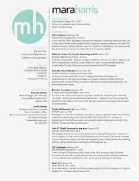 Mobi Descargar Top 11 Trends In Journalism Student Resume