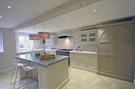 Bespoke Kitchens Nicholas Bell Bespoke Kitchens New Displays Coming Soon At Bell