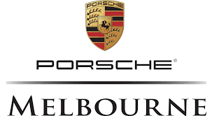 Porsche PNG Images Transparent Free Download | PNGMart.com