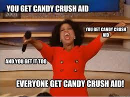 oprah you get a car memes   quickmeme via Relatably.com