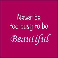 Beautiful Women Quotes Amazing 48 Beautiful Women Quotes 48 QuotePrism