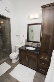 bathroom design center 4. Full Size Of Kitchen Designs Bath Astro Beautiful And Design Center Bathroom 4 O