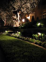 outdoor lighting effects. low voltage lighting can turn your home and yard into a warm inviting place the dramatic effects from outdoor are startling