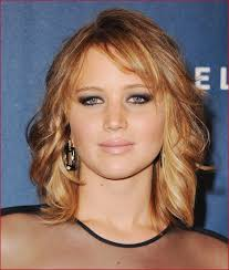 easy 70s hairstyles easy 70s hairstyles 135506 1970s beauty trends that are back 1970s hair and