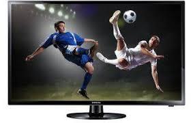 samsung tv 110 240 volts. samsung ua24h4053 24\ tv 110 240 volts