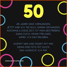 Kurze Lustige Geburtstagssprüche Zum 60 Geburtstag Wunderbar Kurze